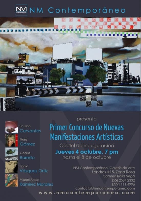 12-10_Concurso