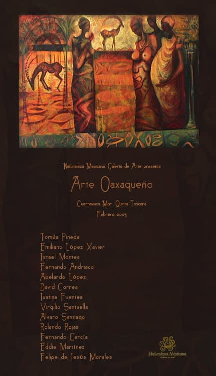2003Feb_Oaxaqueno