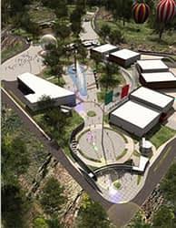 Expo Guanajuato