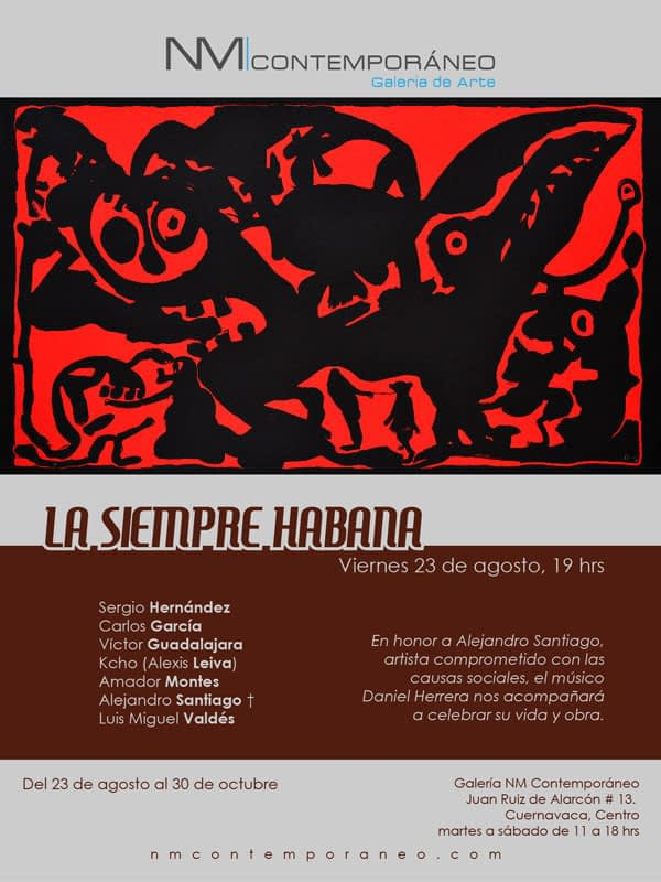 13-08_LaSiempreHabana