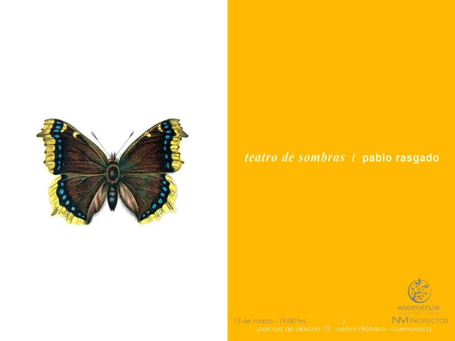 13-03_TeatroSombras