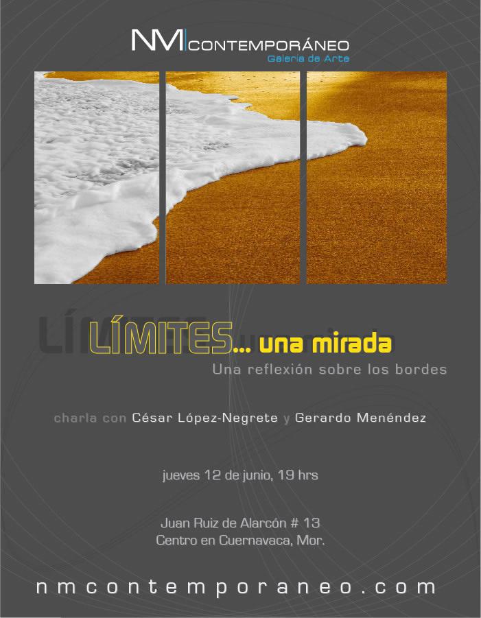13-06_LimitesCharla