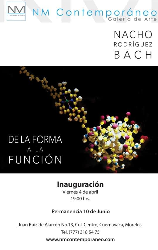 Forma-Func-NM-(digital72)