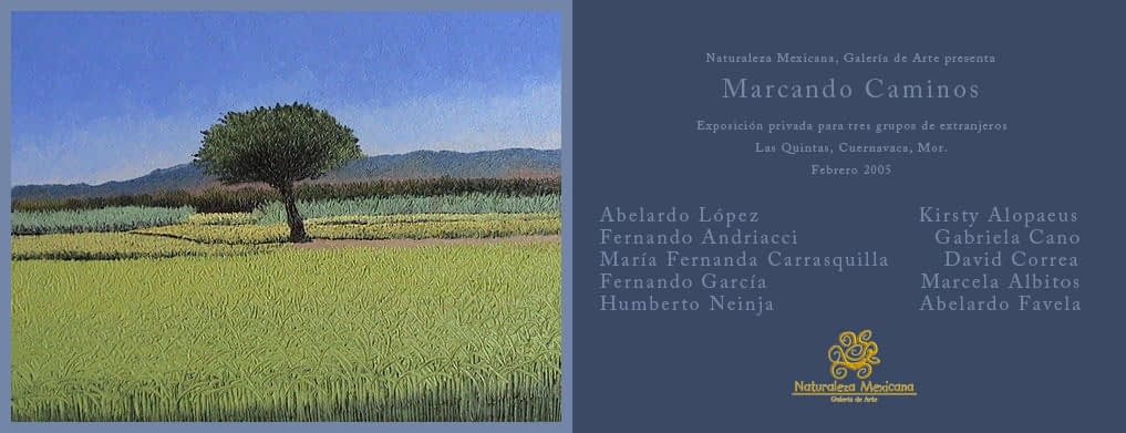 2005Feb_Quintas