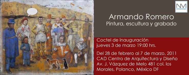 InvitacionArmandoRomeroCAD_web