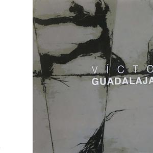 Victor Guadalajara Catalogue